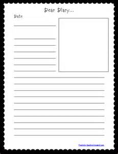 trip diary template 4 diary template ganttchart template