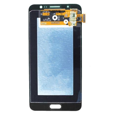 Lcd Touchscreen Samsung Galaxy J7 2016 Touch Screen Lcd sosav lcd white touch screen official galaxy j7 2016