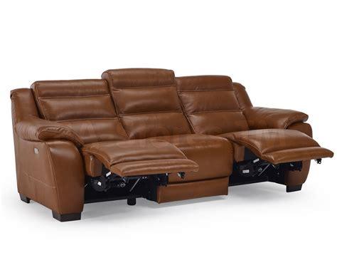 natuzzi motion sofa sofas natuzzi editions leather motion sofa b876 b876
