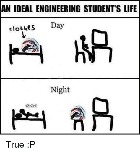 Engineering Student Meme - 25 best memes about engineering student engineering