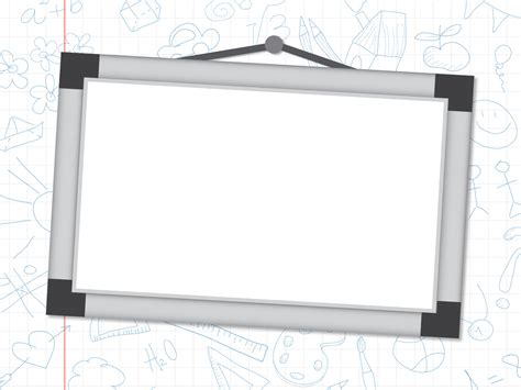 picture templates baground ppt clipart best