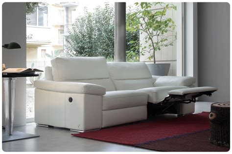 opinioni divani divani calia opinioni divani letto prezzi grande rosa