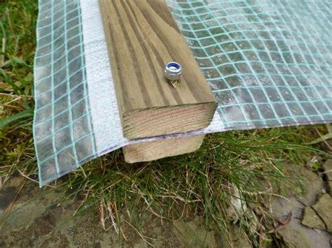 Selber Bauen Mit Holz Im Garten 3754 by Garten Und Balkongarten Einfache Tipps Aus Der Praxis