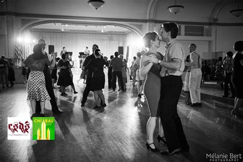 swing dancing chicago chicago swing dance society
