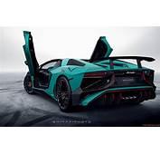 Photo Collection Lamborghini Super Car Wallpaper