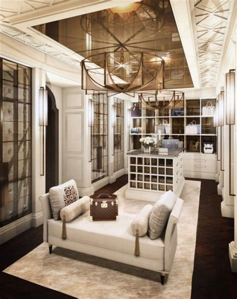 neutral colors 10 of the most beautiful walk in closets