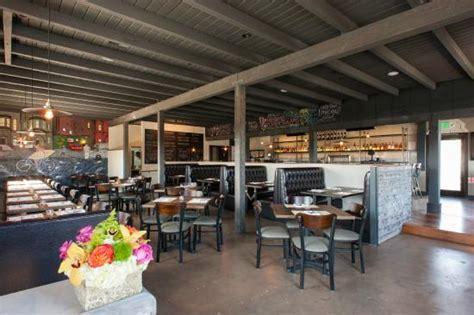 manhattan house manhattan house manhattan beach restaurant reviews phone number photos tripadvisor