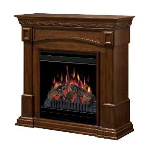 Costco Fireplace Insert by Electric Fireplace Costco Electric Fireplace Reviews 2015