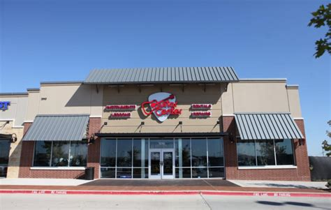 Where Can I Get A Guitar Center Gift Card - guitar center in denton tx 940 382 2