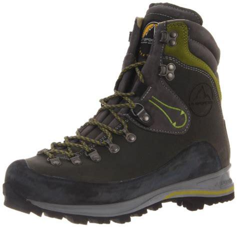 la sportiva s pamir hiking boot best hiking shoe