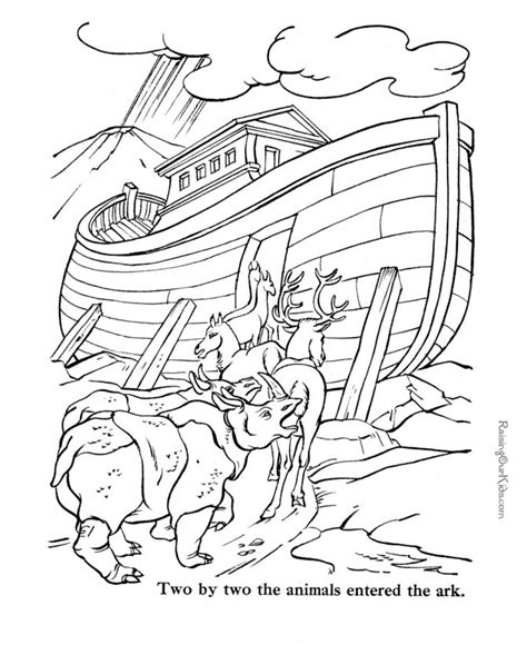free bible coloring pages to print awana s pinterest
