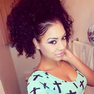 hairstyles that are curly on the edges 17 best images about edges on fleek on pinterest follow