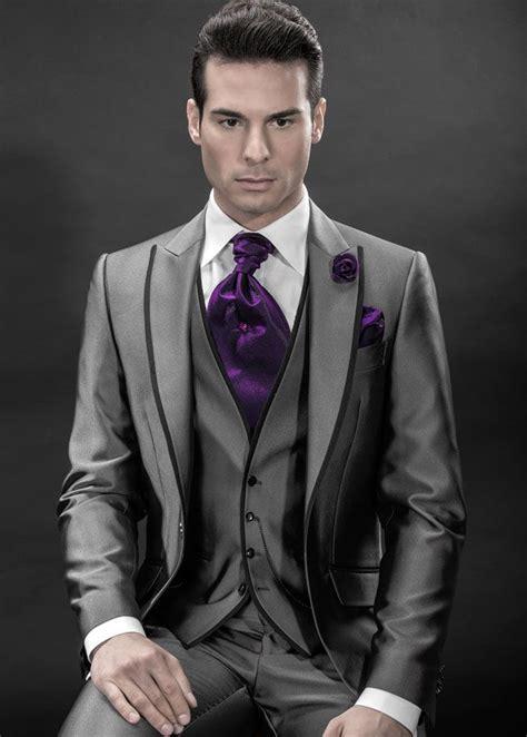 italian wedding suits for groom italian fashion wedding suits tux tuxedo menswear