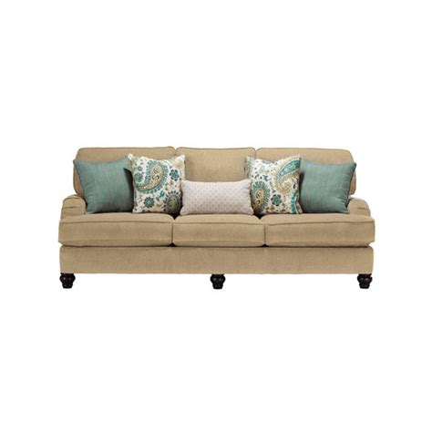 iris couch iris sofa reviews joss main