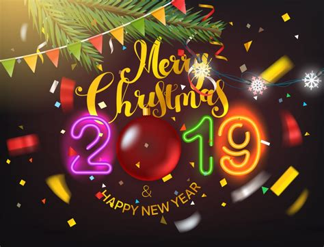 merry christmas  wishes technolily