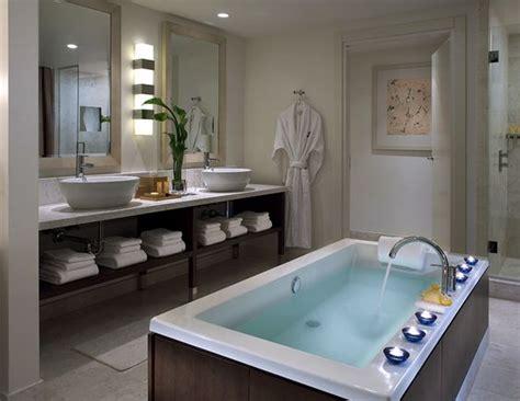 presidential suite bathroom presidential suite bathroom photo kimpton hotels epic