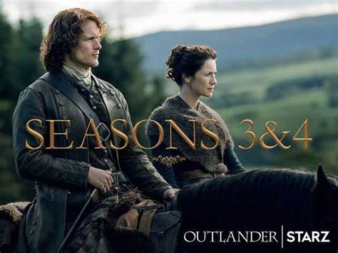castle renewed for season 2016 2017 season outlander season 3 release date mid 2017 release date
