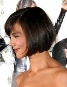 american hair cuts back front short bob hairstyles vol 2 a crown made of ivy