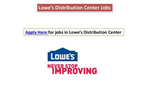 lowes recruitment available 28 images 600 plus new