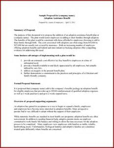 template for business plan proposal sample of a business plan proposal reportz725 web fc2 com how to write a business proposal free amp premium templates