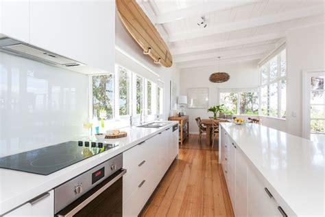 Australian Kitchen Design coastal style my beach house the kitchen
