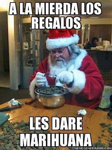 imagenes santa claus chistoso el blog de paopayu im 225 genes chistosas de navidad