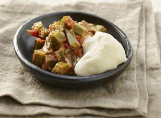 modi di cucinare la carne 5 modi per cucinare la manioca guide di cucina
