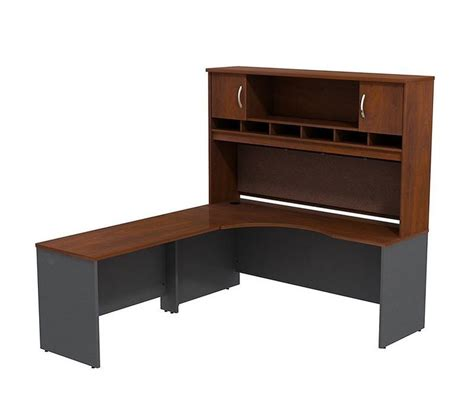 Best Desk L For by 10 Best L Shaped Desks 2019 L Desk Reviews 10 Desks
