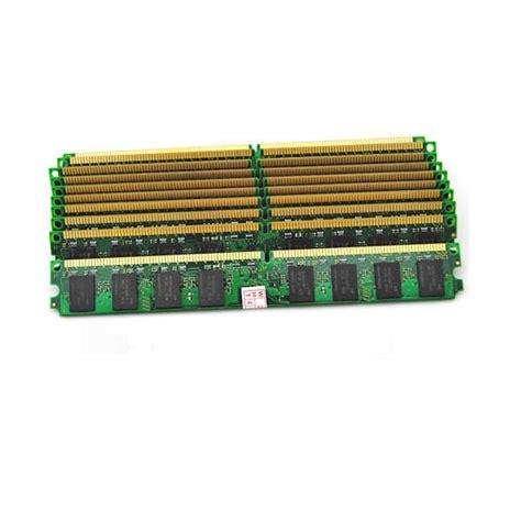 Memory Ram Ddr2 Pc 5300 ram memory ddr2 pc2 5300 2gb for desktop