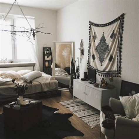 guy bedrooms tumblr tumblr rooms