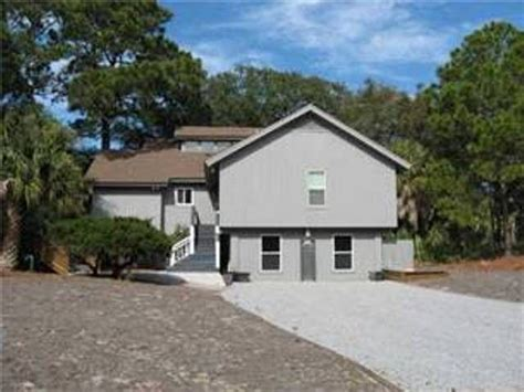 fripp island house rentals pin by roach on i ve been there