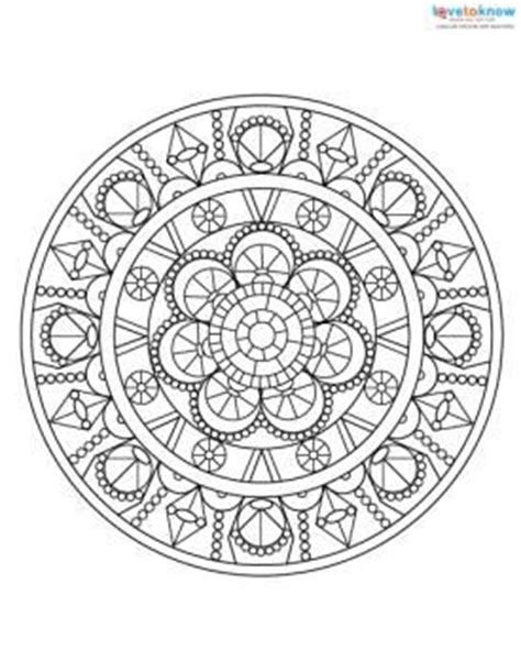 coloring book stress relieving designs animals mandalas flowers paisley patterns and so much more books 17 best images about zentangles mandalas swirls celtic
