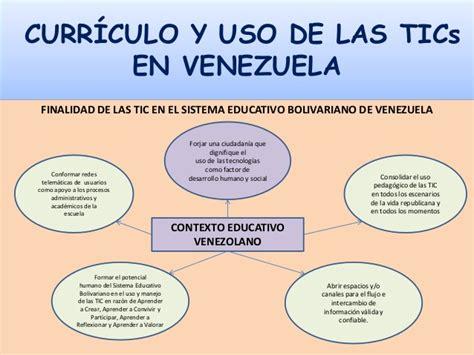 Modelo Curriculum Stephen Kemmis Aspectos T 233 Cnicos Cualitativos Curr 237 Culo Lene