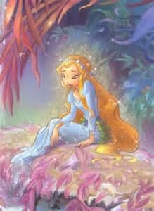 tinkerbell pixie hollow fairies best 25 disney fairies ideas on pinterest tinkerbell
