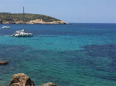 catamaran day hire ibiza alquiler catamaran ibiza