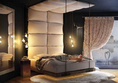 bedroom fantasy eco bedroom set design buckingham palace biid