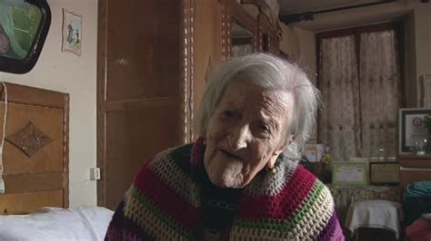 oldest living world s oldest living person celebrates 117th birthday