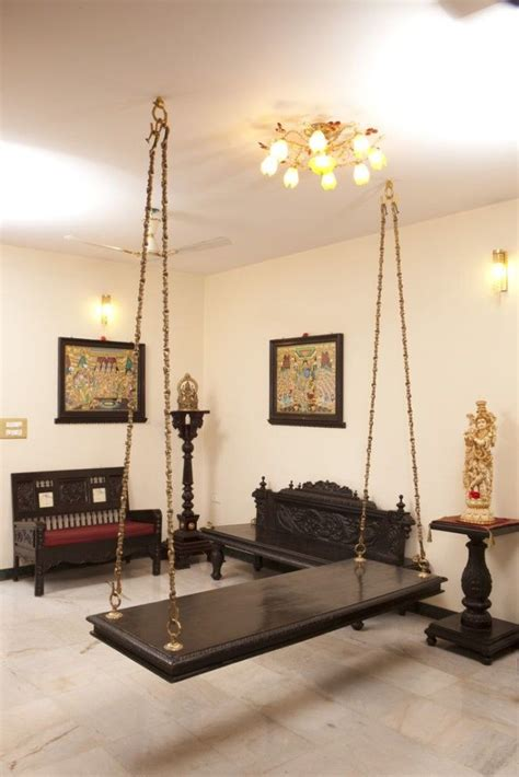 swing house best 25 indian homes ideas on indian house