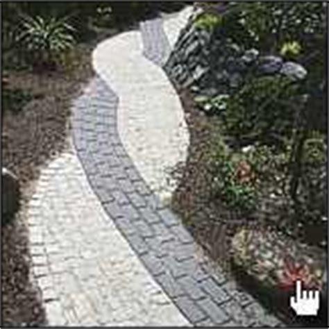 Garten Und Landschaftsbau Zement by Gartengestaltung Pflastersteine Mischungsverh 228 Ltnis Zement