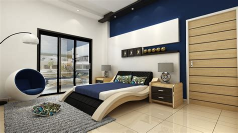 creative bedroom interior creative collection designs office