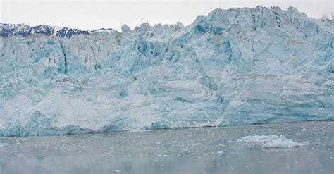 amazon glacier amazon glacier promises storage as low as 01 per gigabyte