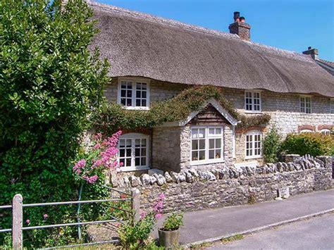 dorset cottage snooks cottage upwey elwell dorset and somerset