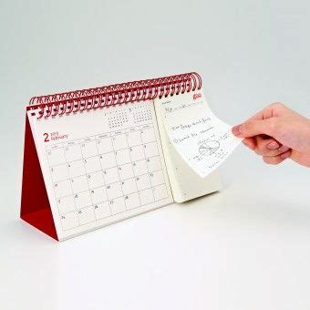 design lab high school calendar 2013 goo calendar month day calendar by katsumi tamura