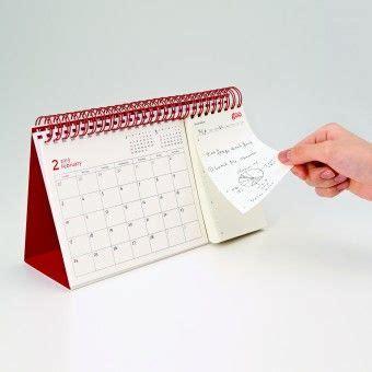 design school calendar 2013 goo calendar month day calendar by katsumi tamura