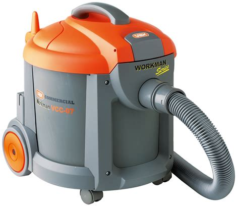 Cloth Upholstery Cleaner Vax Vcc 07 Workman Commercial Vacuum Cleaner With Hepa