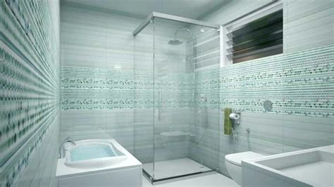 Bathroom Design Kerala Style The 86 Best Images About Modern Bathroom Design Ideas On