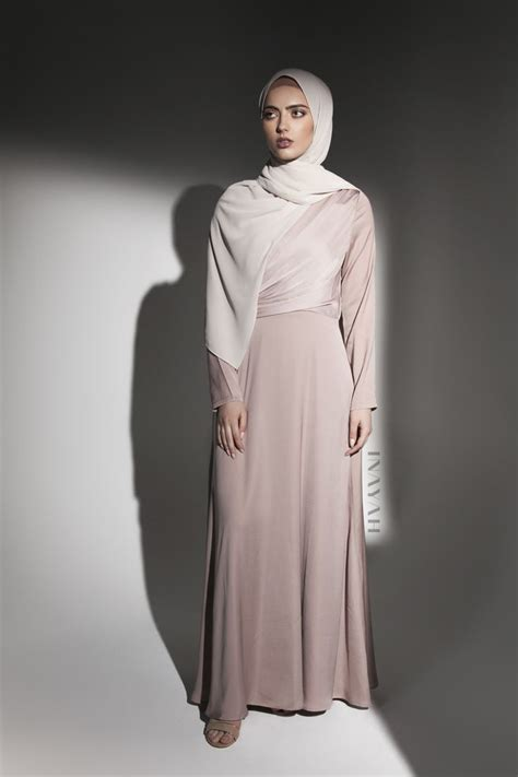Shf Inayah 2 Dress 21 best modest summer maxi dresses abayas 16 images on modest fashion modesty