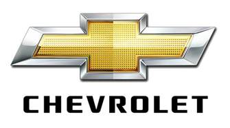 Founder Of Chevrolet Chevy Logo Chevrolet Car Symbol Meaning And History Car
