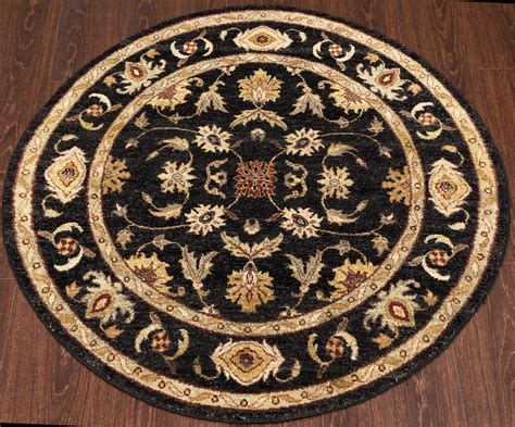 Area Rugs Closeout Closeout Area Rugs Room Area Rugs Contemporary Inexpensive Area Rugs