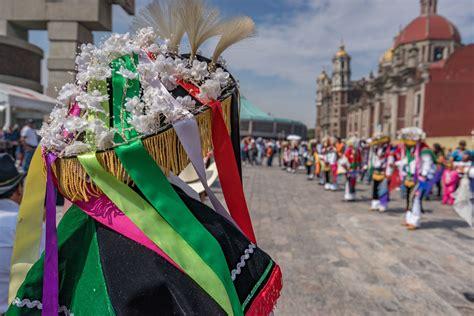 festivals    mexico   month  march